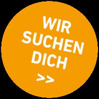 button_suchen_dich